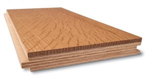 engineered-flooring-board
