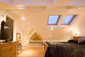 attic-conversion.1