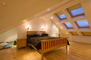 attic-conversion.