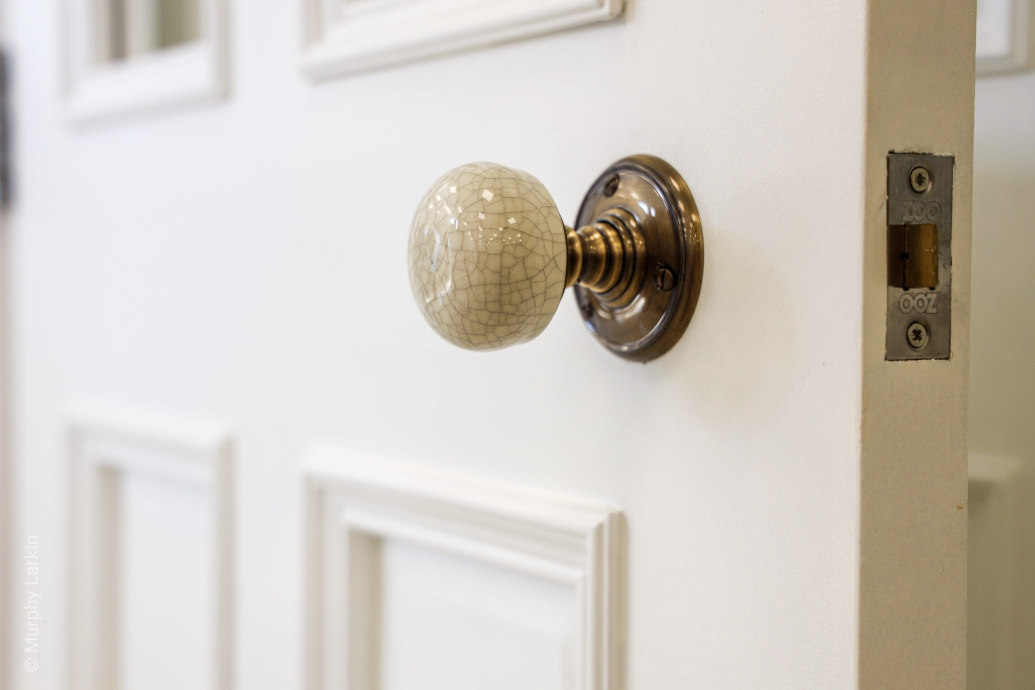 Doors Handles Or Door Knobs