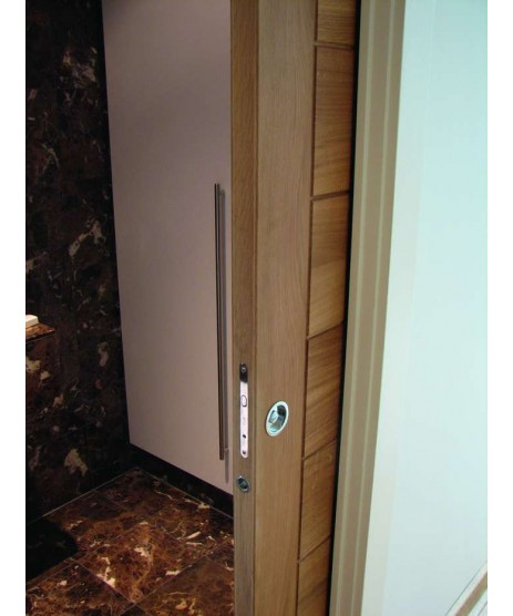 Pocket Door Pro Kit