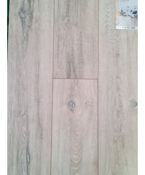 Colorado Oak 12mm