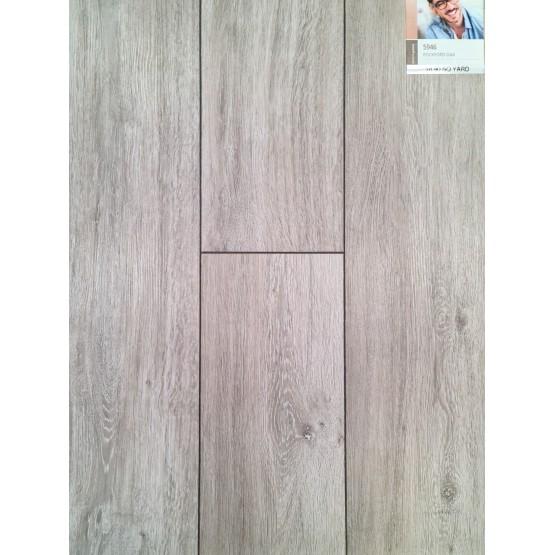 Rockford Oak 12mm