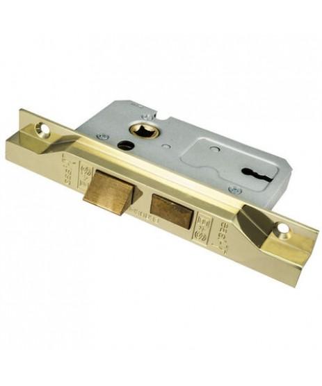 Eurospec Rebate Lock