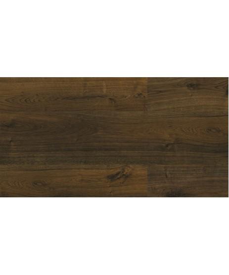Kronopol Kingfloor Porterwood Oak 12mm D2023