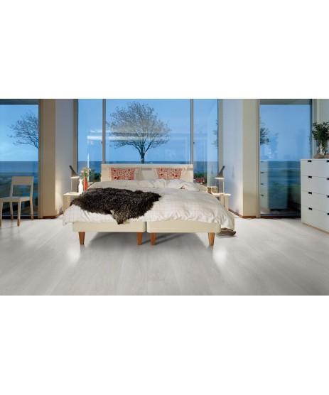 Pergo Siberian Oak Wide Long Plank 03862