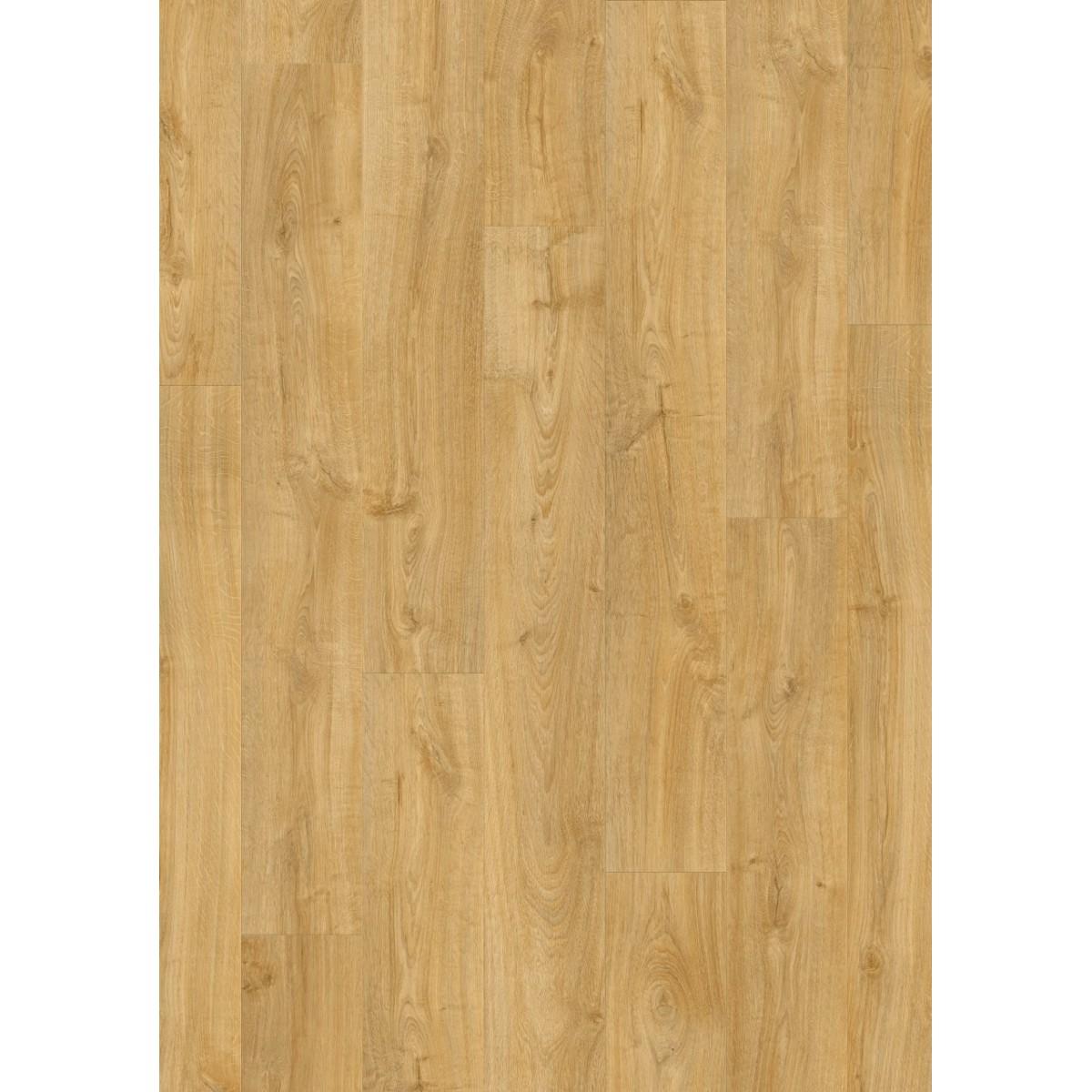 Pergo Sensation Village Oak Plank 4v, Pergo Laminate Flooring Lifetime Warranty