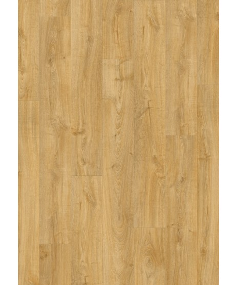 Pergo Sensation Village Oak Plank 4V (L0331)