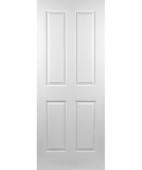 Shannon Regency Primed Door