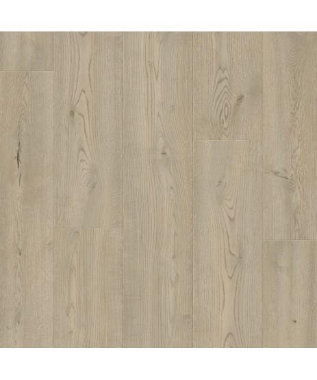 Balterio Immenso Corsignano Oak 61041