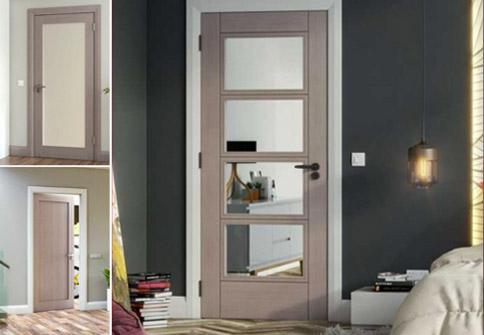 Doors | Buy >