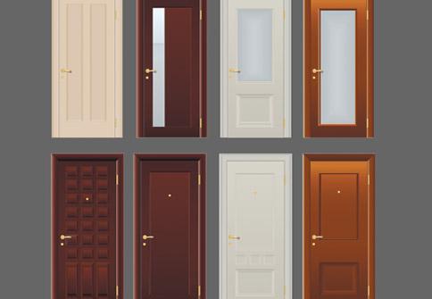 Door Builder | Build >