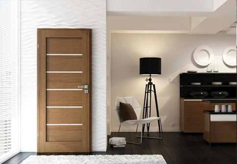 Prehung Doors & Joinery | Buy >
