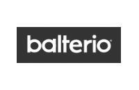 Baterio floors