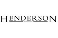 PC Henderson