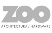 Zoo Hardware