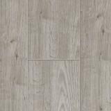 Balterio Grandeur Matisse Oak (080)