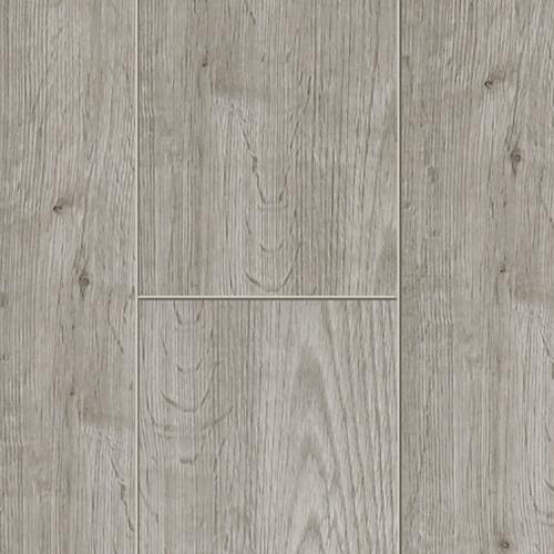 Balterio grandeur matisse oak 080 for Balterio laminate flooring reviews