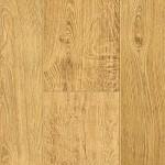 Balterio Grandeur Ensor Oak (110)
