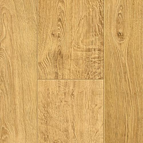 Balterio grandeur ensor oak 110 for Balterio stockists