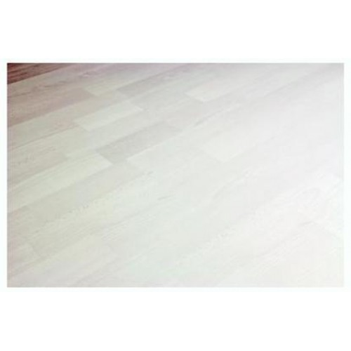 vitality laminate flooring polar white floor matttroy