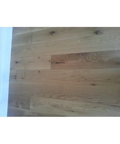 Glengarra Oak 180mm x 14mm