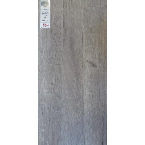 Balterio supreme 4v narrow aberdeen oak for Laminate flooring aberdeen