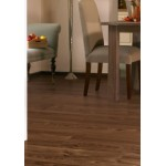 Balterio Tradition Quattro Tasmanian Oak (498)