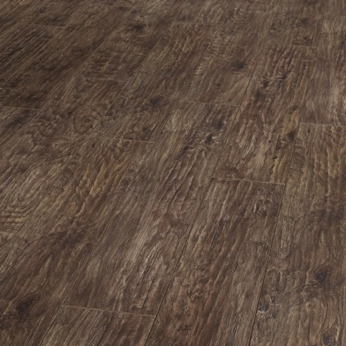 Balterio tradition sapphire weathered oak 537 for Balterio stockists