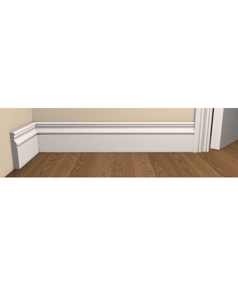 Primed Skirting Ardan