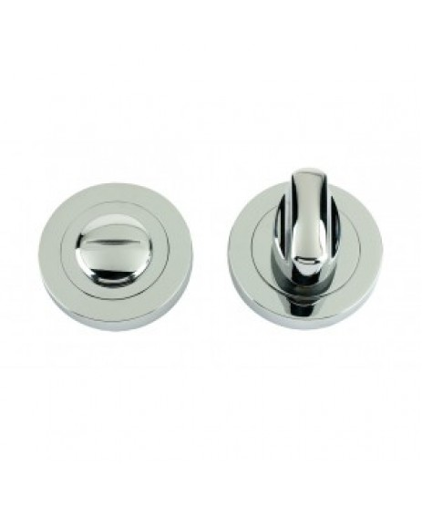 Zoo Hardware ZPZ100 Adria Lever on Rose Door Handle set