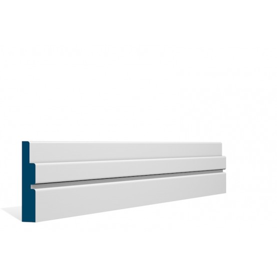 Primed Architrave Ballymore