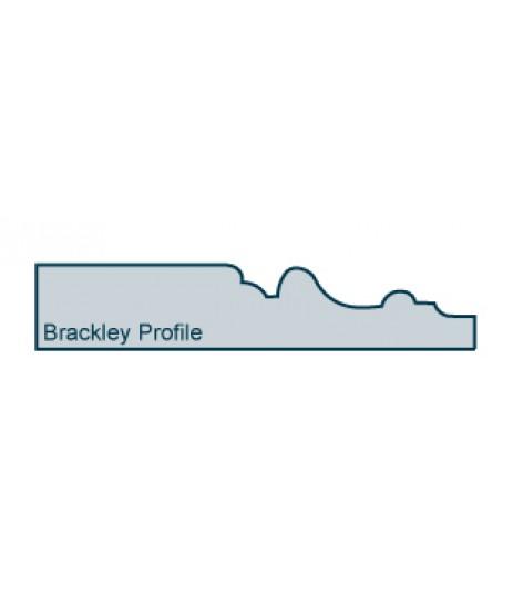 Primed Skirting Brackley