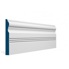 Primed Skirting Bradan FREE DELIVERY