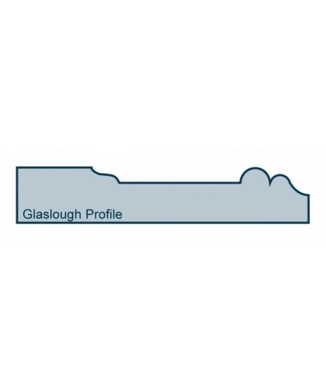 Primed Architrave Glaslough