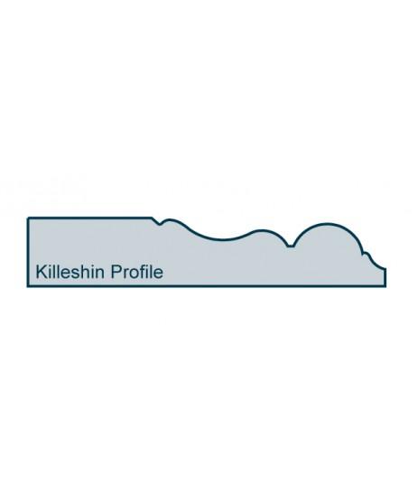 Primed Architrave Killeshin