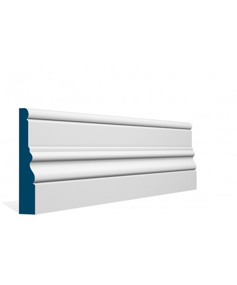 Primed Skirting Laurel