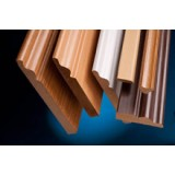 Oak & Walnut Skirting Boards (11)
