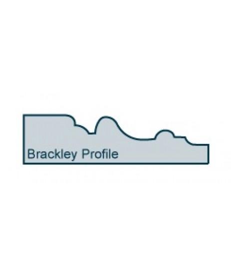 Primed Architrave Brackley