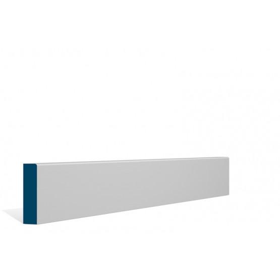 Primed Architrave Pencil Edge
