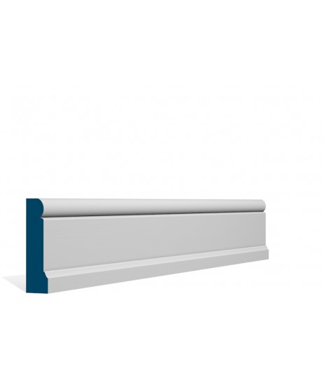 Primed Architrave Shannagh