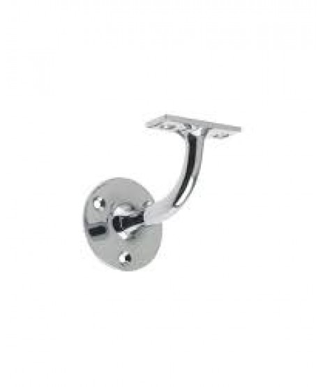Handrail Bracket (Heavyweight) ZAB70