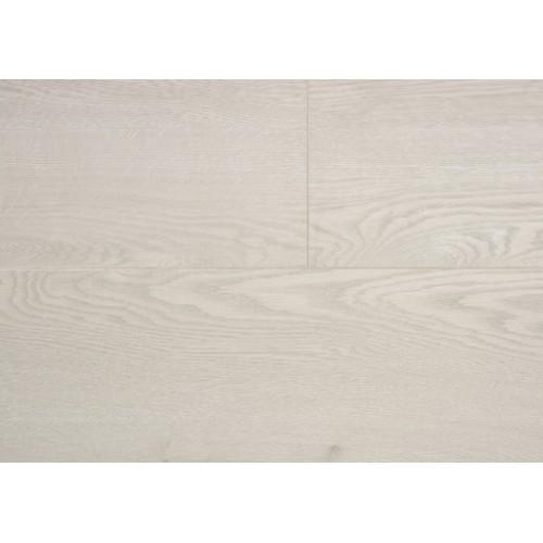 Balterio magnitude off white oak 579 for Magnitude laminate flooring