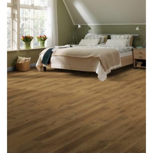 Balterio renaissance barn oak 328 8mm laminate flooring for Belgium laminate flooring