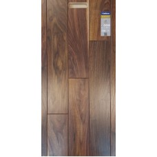 Balterio Beaufort Supreme Black Walnut 516 12mm