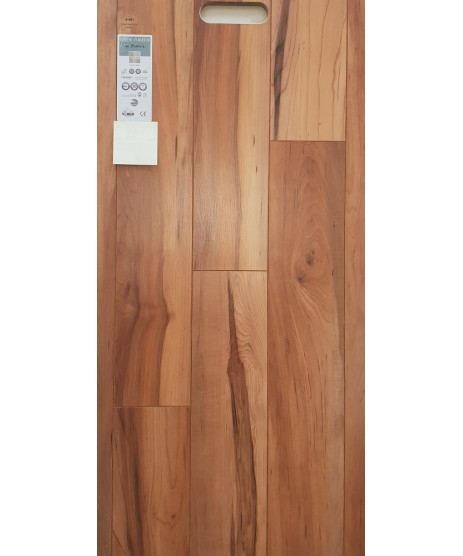Balterio Supreme 4v Narrow Portsmouth Maple