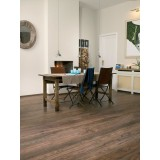 Balterio Select Walnut (544)