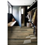 Balterio Urban Manhattan Woodmix 042