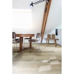 Balterio Urban Soho Woodmix 069