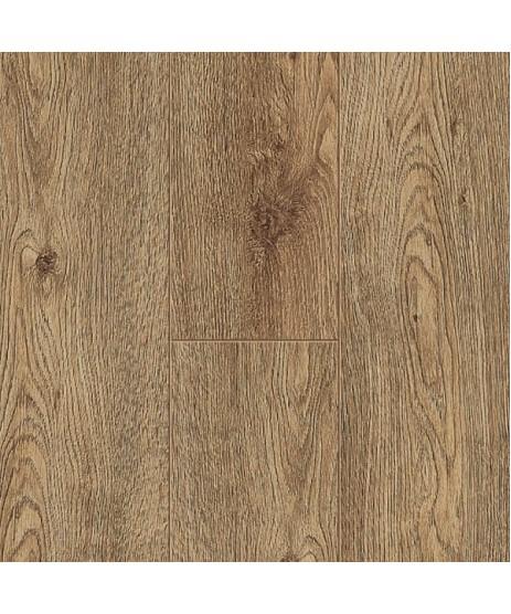 Balterio AC5 Fortissimo Himalaya Oak 60136